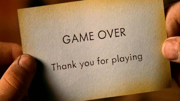 http://something.cowblog.fr/images/zathura13gameover.jpg